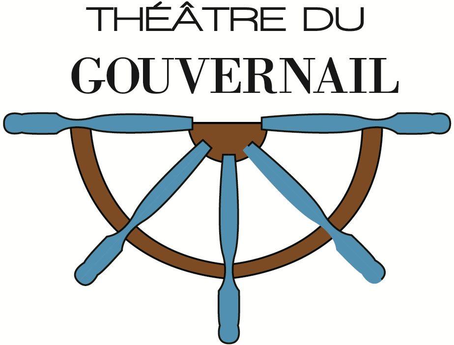 Théâtre du gouvernail