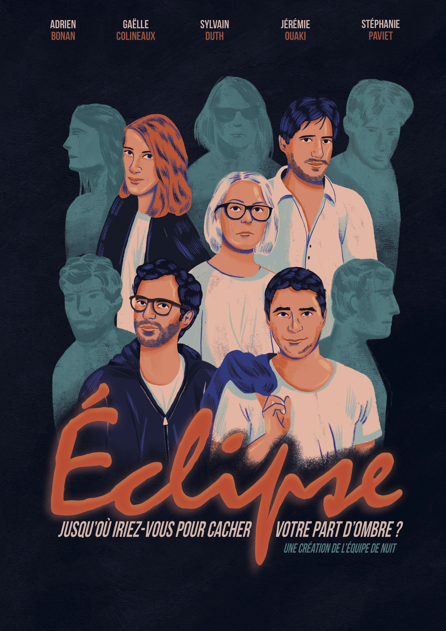 AFFICHE_SPECTACLE_ECLIPSE