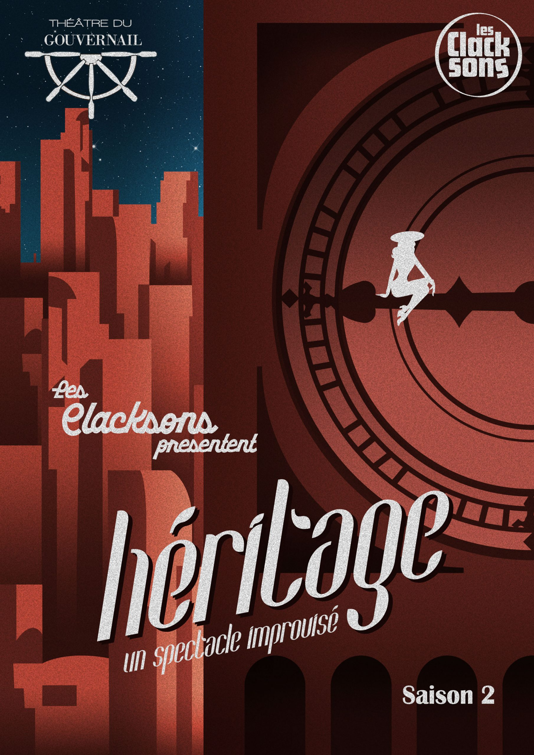 AFFICHE_SPECTACLE_HERITAGE